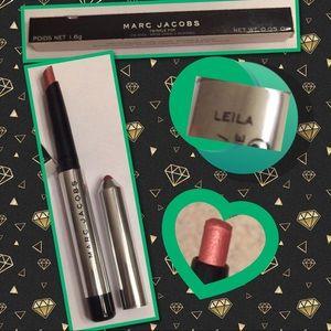 Marc Jacobs Twinkle POP Shadow Stick